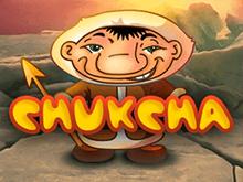 Автомат Chukchi Man в Вулкане Удачи