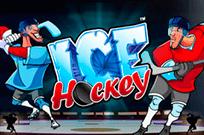 Играть на деньги в Хоккей