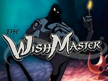 Wish Master: играть в азартный слот онлайн